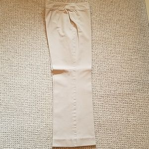 Chico's Ankle Pants